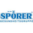 SPÖRER AG