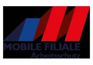Mobile Filiale für den Arbeitsschutz für Arbeitskleidung und Sicherheitsschuhe